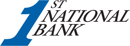 First National Bank - Henning, MN Homepage